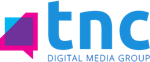 TNC Digital Media Group