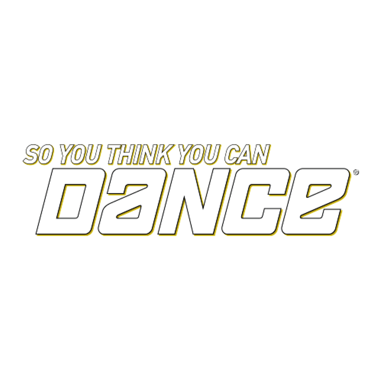 «So You Think You Can Dance» - Η Πρεμιέρα