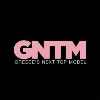 Greece's Next Top Model - Τα teasers της εκπομπής