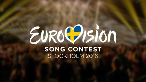 H Visa και η Pizza Fan σε ταξιδεύουν στη Eurovision