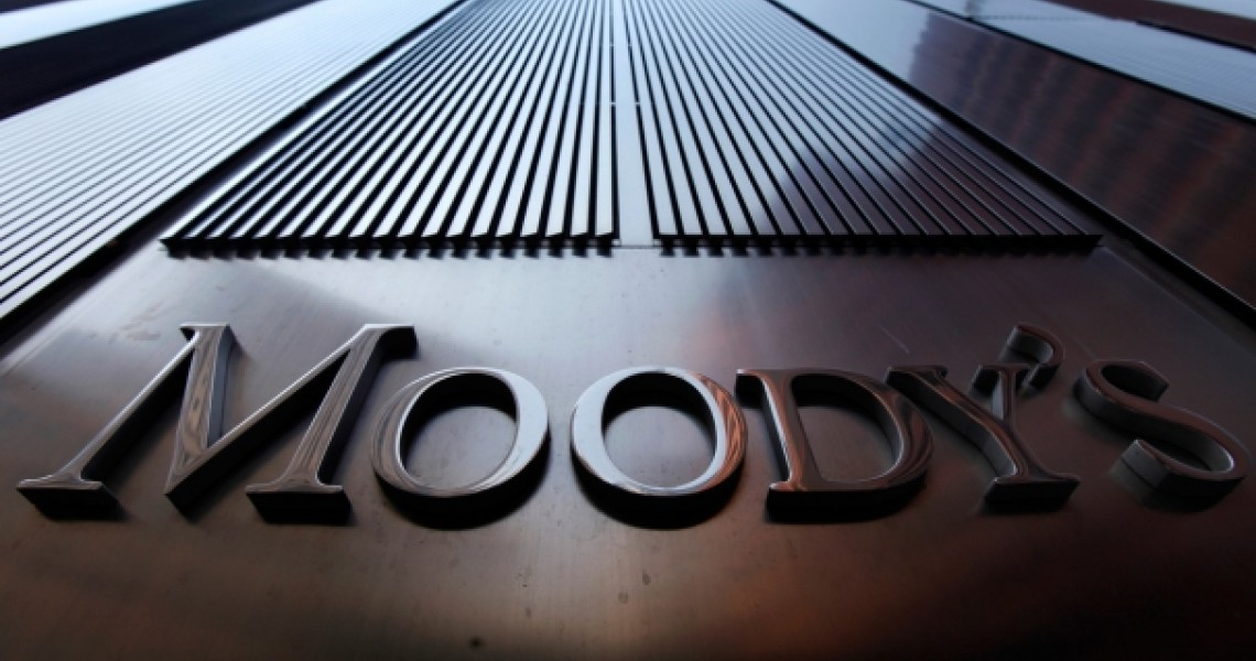 Moody's: Υποβάθμισε τέσσερις επαρχίες της Ισπανίας