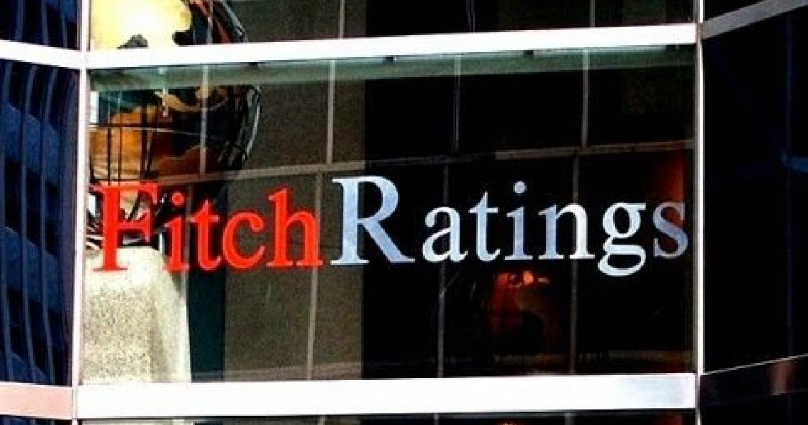 Fitch: Υποβάθμιση του outlook της Credit Agricole