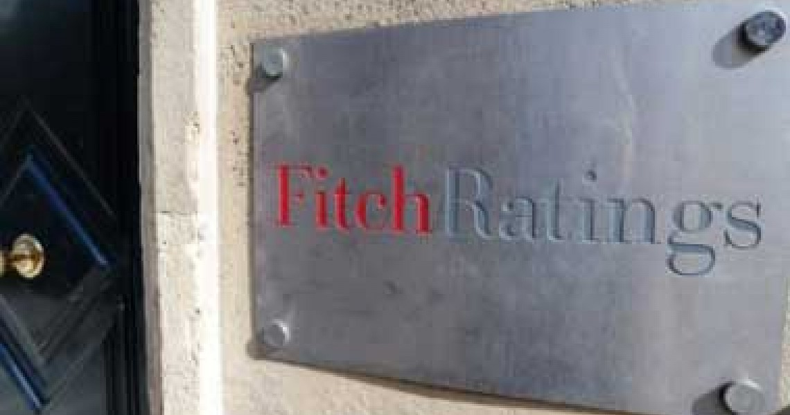 Fitch: Υποβάθμιση της Ισπανίας σε «ΒΒΒ»