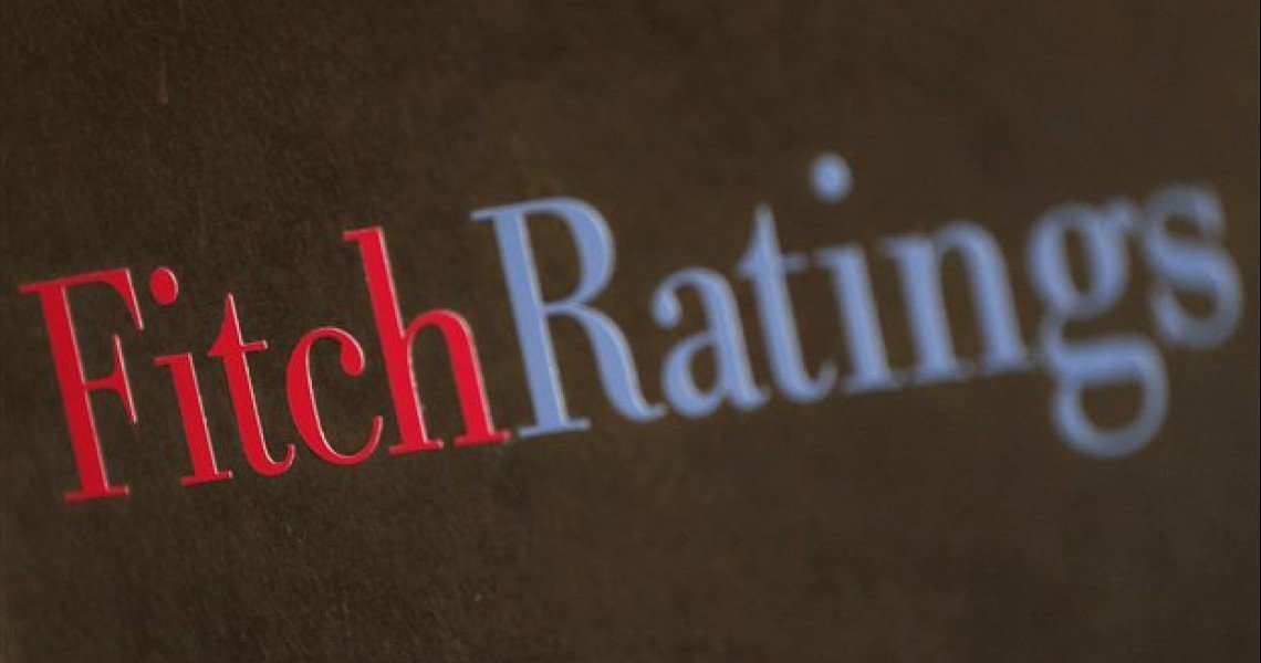 Fitch: Υποβάθμιση δύο ισπανικών τραπεζών