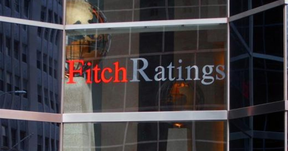 Fitch: Υποβάθμιση τριών ιαπωνικών τραπεζών
