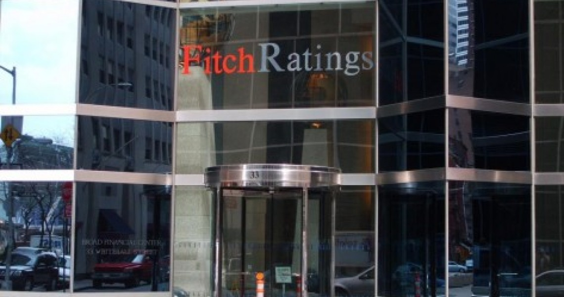 Fitch: Υποβάθμισε έξι τράπεζες της Σλοβενίας