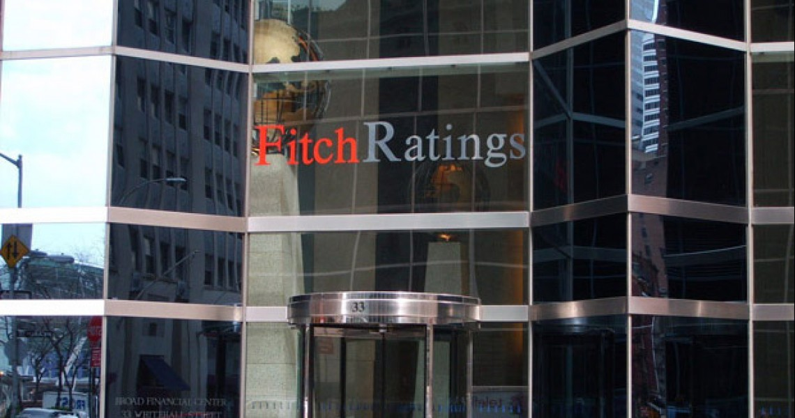 Fitch: Δεν επηρεάζεται η αξιολόγηση των ΗΠΑ από τις περικοπές δαπανών