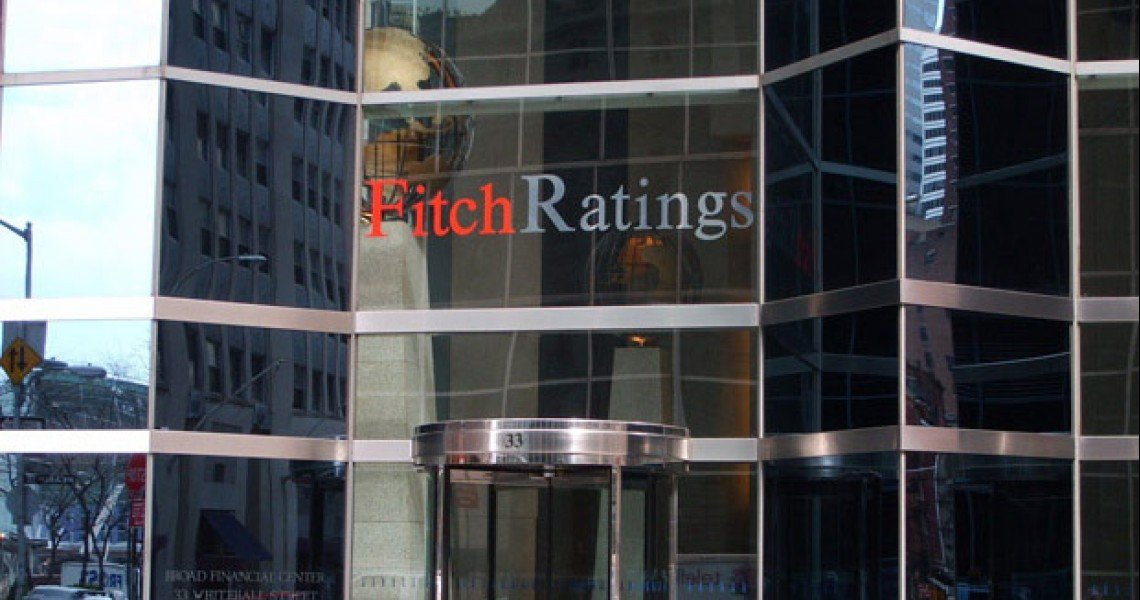 Fitch: Υποβάθμιση της Σλοβενίας σε ΒΒΒ+