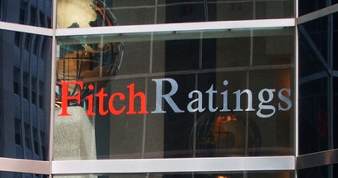 Fitch: Στα 15,9 δισ. ευρώ οι ανάγκες των τραπεζών
