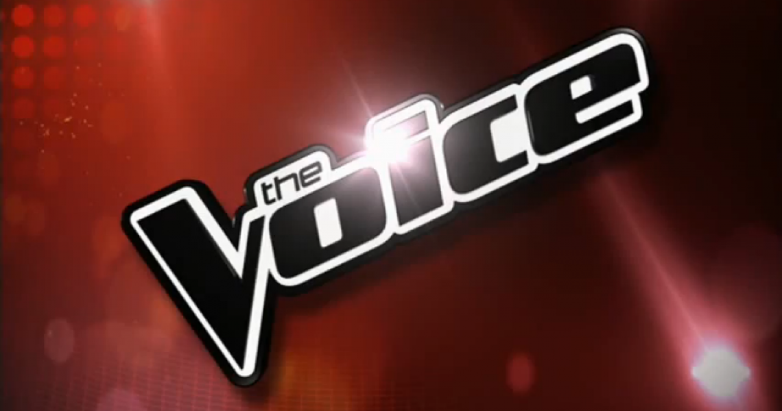«The Voice» και νούμερα τηλεθέασης
