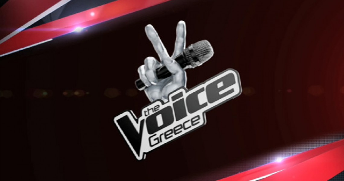 «The Voice», όπως Hollywood!