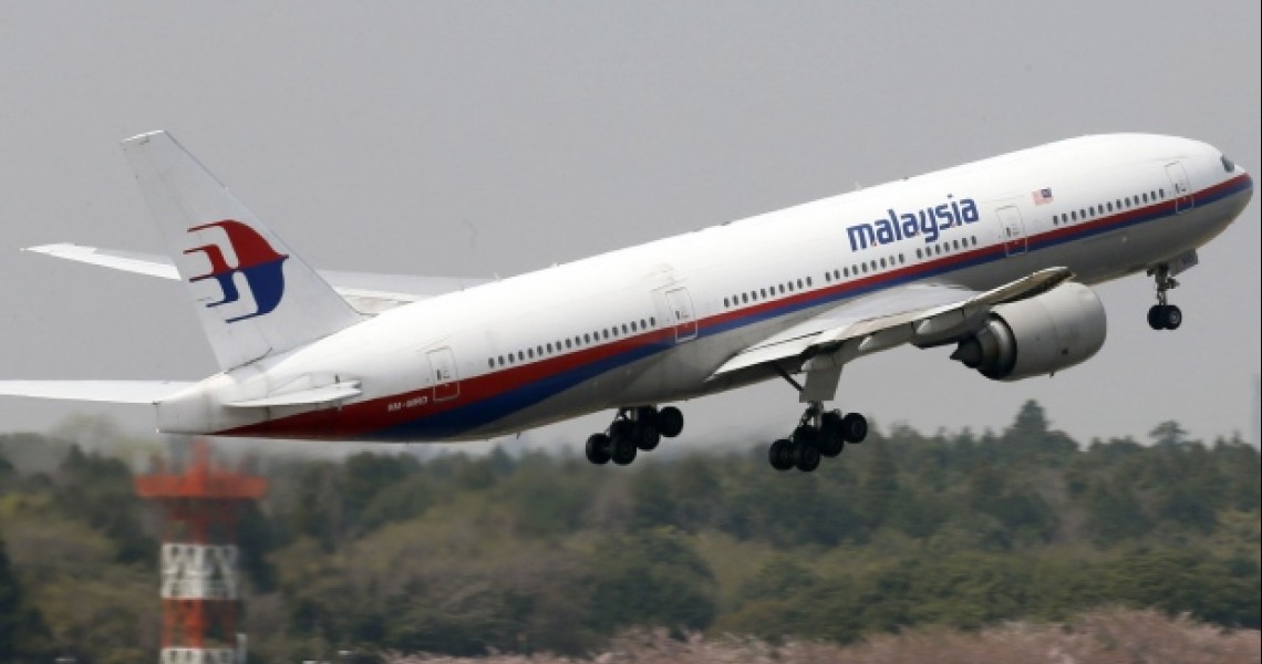 Malaysia Airlines: Κρατικοποιείται για να σωθεί