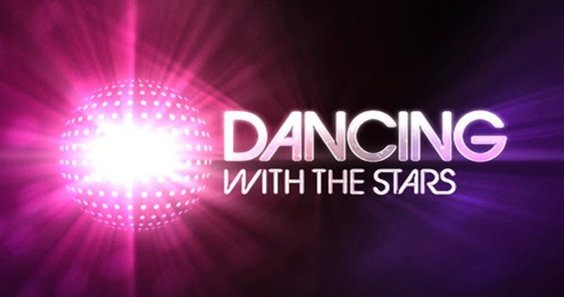 Dancing With The Stars: Τα «αστέρια» έκλεψαν την παράσταση!