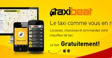 Taxibeat: Επεκτείνεται σε δύο νέες αγορές