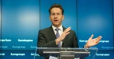 Eurogroup: Στις 23 Οκτωβρίου η τρόικα στην Αθήνα
