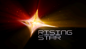 Rising Star - The Teams Special Episode την Κυριακή
