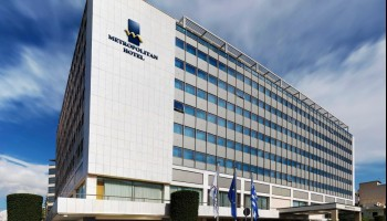 Το Metropolitan του Ομίλου Χανδρή official hotel partner στον 1ο no finish line Athens