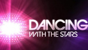 Dancing With The Stars: Έρχεται ένας συναρπαστικός ημιτελικός!
