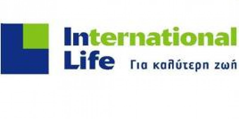 International Life: Διάκριση στα Best Workplaces 2012