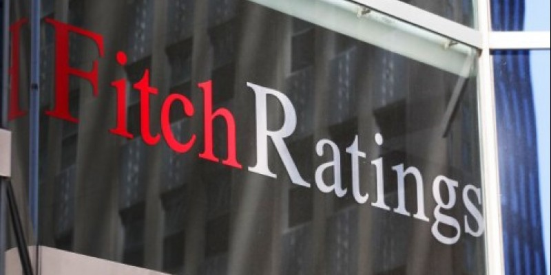 Fitch: Υποβάθμιση της Σλοβενίας σε «Α-»