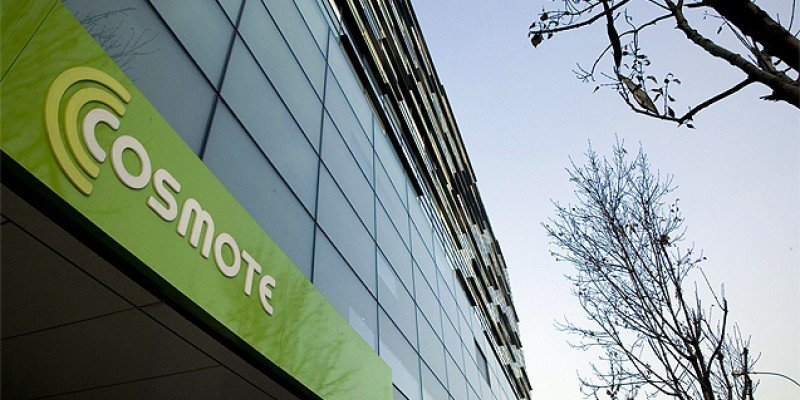 To Windows Phone 8S by HTC από την COSMOTE